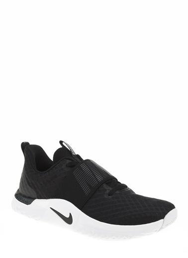 Nike Renew in-Season Siyah